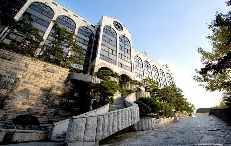 Đại học Seokyeong địa chỉ đào tạo ngành chăm sóc da danh tiếng hàng đầu tại Hàn Quốc