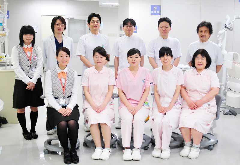 Đi du học Hàn Quốc ngành điều dưỡng
