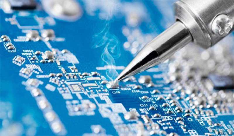 Điều kiện du học ở Hàn Quốc ngành điện tử không quá khắt khe