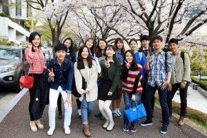 Du học Hàn Quốc ngành điện ảnh - sự lựa chọn đúng đắn