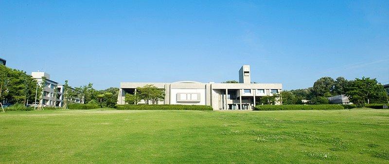 Du học Nagoya cần một số điều kiện cơ bản