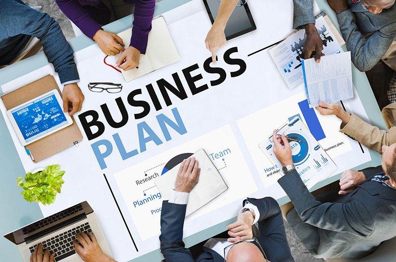 Du học Nhật Bản ngành quản trị kinh doanh - phong cách quản trị Nhật
