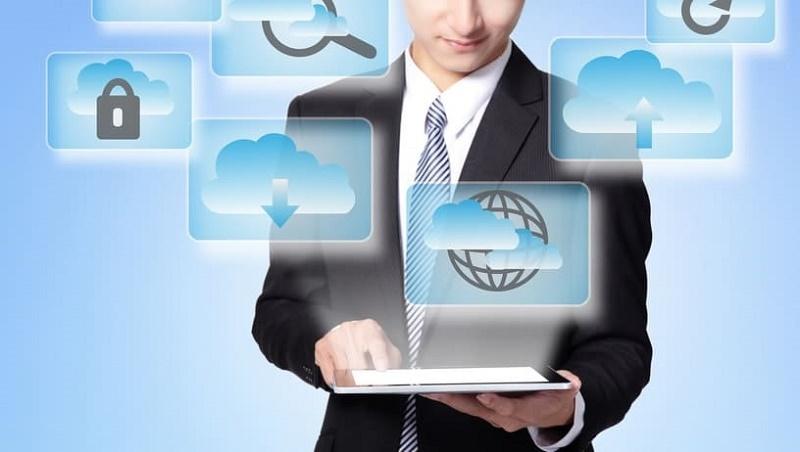Du học ngành công nghệ thông tin có tỷ lệ xin việc làm cao