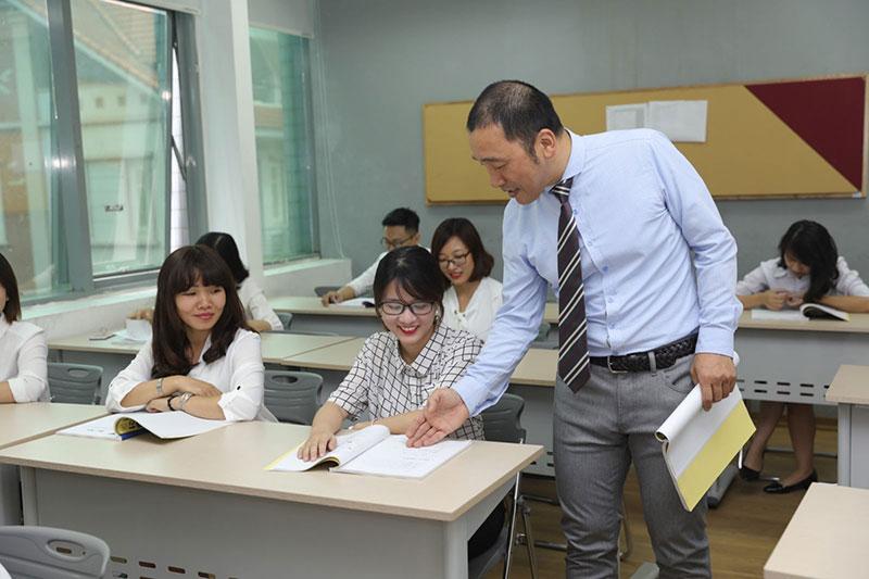 Du học ngành ngôn ngữ tại Nhật và cơ hội việc làm