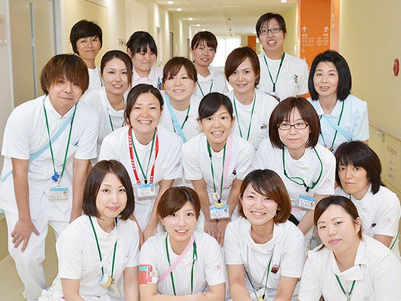 Du học Nhật Bản ngành điều dưỡng, hộ lý