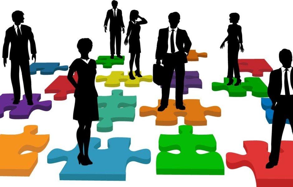 Du học Nhật Bản ngành quản trị nhân lực