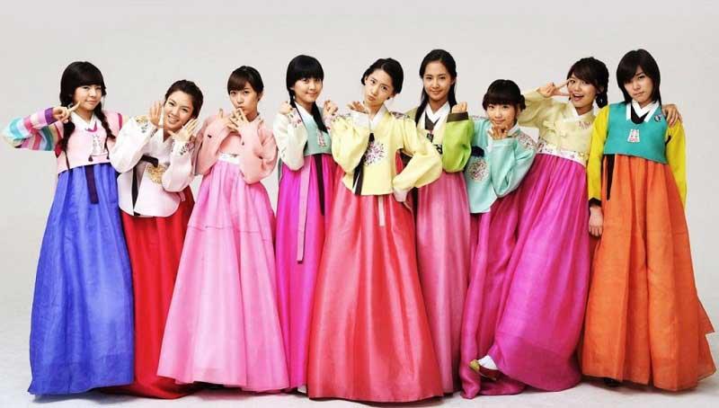 Du học tại Hàn ngành điện ảnh là cơ hội để bạn phát triển tài năng