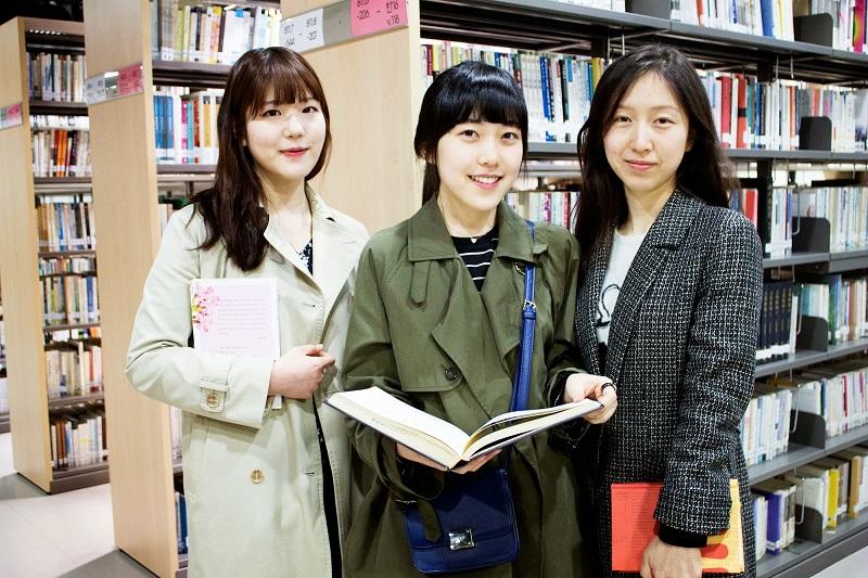 Hàn Quốc là quốc gia luôn chú trọng phát triển nền giáo dục