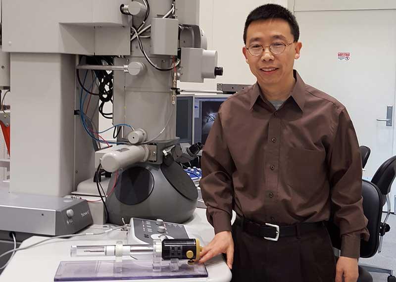 Học phí du học ngành điện tử tại Hàn Quốc luôn ở mức khiêm tốn