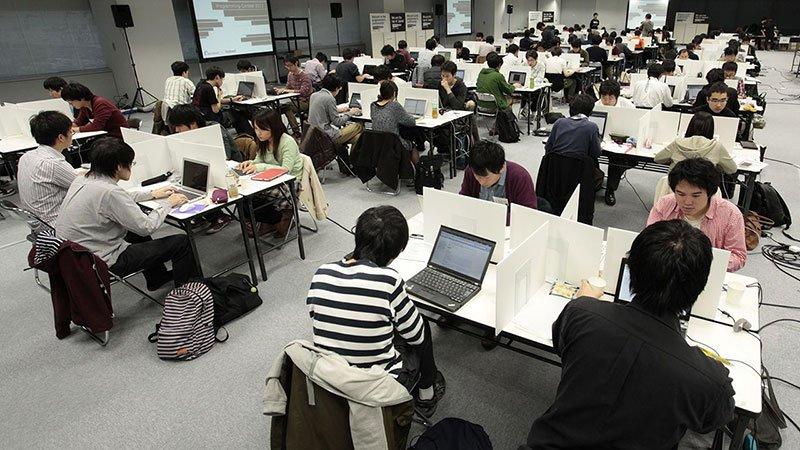 Tiêu chí chọn ngành du học Nhật Bản