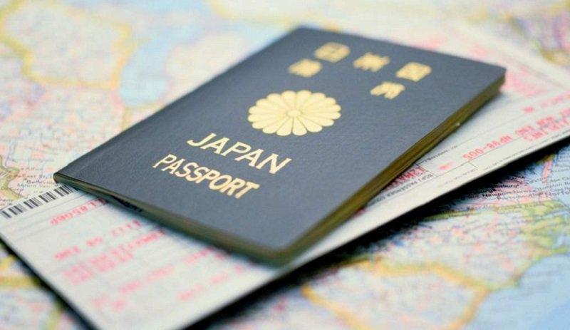 Trượt visa du học Nhật Bản là do đâu?