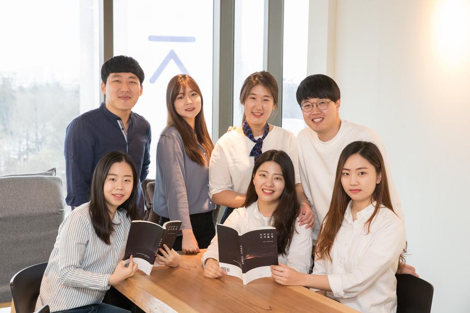 Học bổng du học Hàn Quốc hỗ trợ tài chính cho học sinh