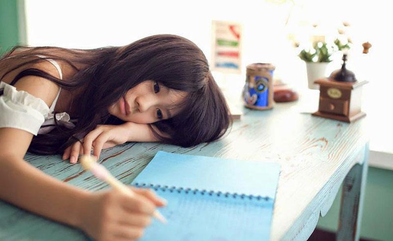Cạm bẫy khi đi du học Nhật Bản
