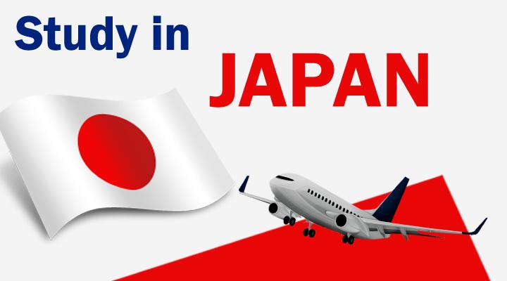 Tất tần tật về chương trình Du học đại học tại Nhật Bản