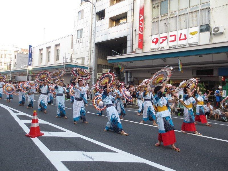 Sự thanh bình trong cuộc sống du học tại Đại học Tottori Nhật Bản