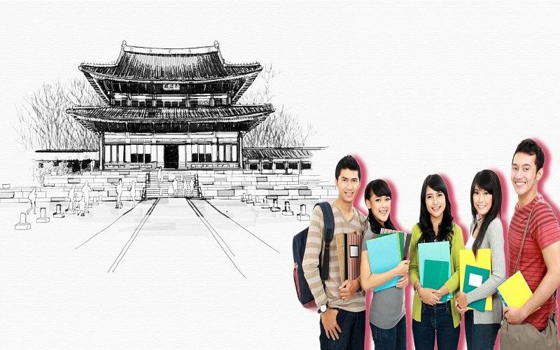 Du học Hàn Quốc hoàn toàn không khó như bạn tưởng tượng