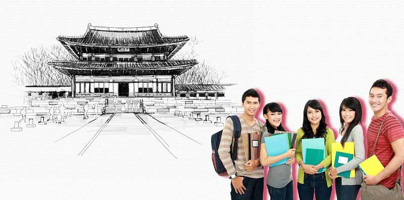 Du học nghề Hàn Quốc luôn được nhiều bạn trẻ quan tâm