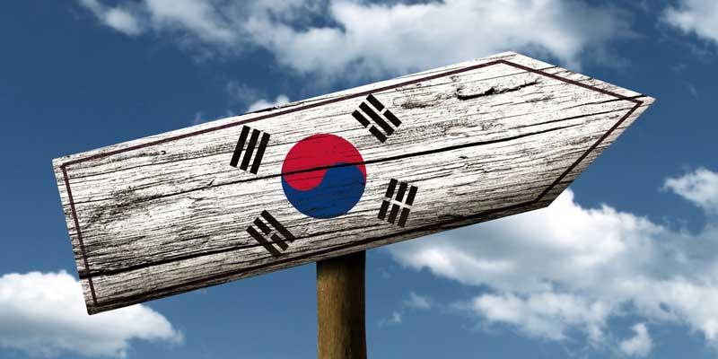 Điều kiện du học nghề Hàn Quốc – bạn đã biết chưa?