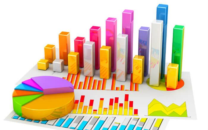 Điều kiện du học Nhật Bản ngành kinh tế