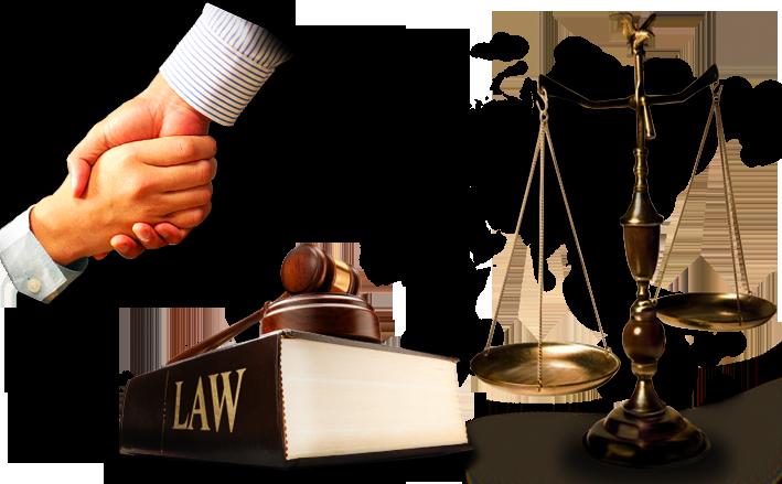 Du học Nhật Bản ngành Luật thu hút nhiều du học sinh