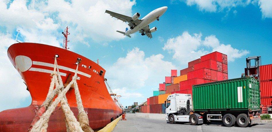 Du học Nhật ngành Logistics