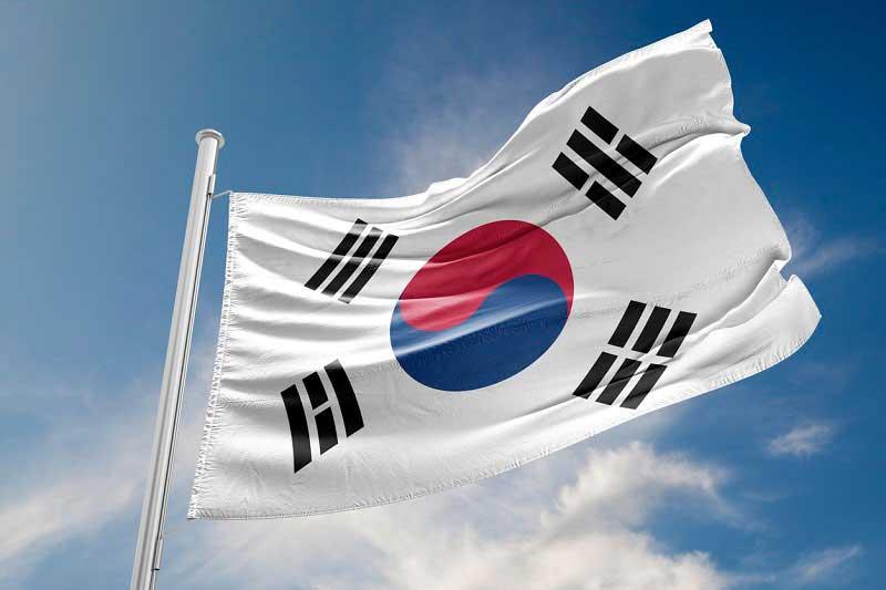 Để du học nghề Hàn Quốc, bạn cần đáp ứng độ tuổi theo quy định