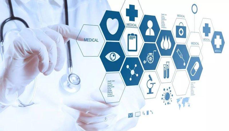 Quyết tâm chinh phục đỉnh cao khi du học Hàn Quốc ngành bác sĩ