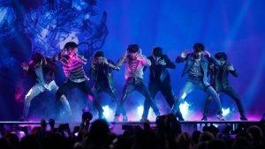 Cơ hội vàng khi du học Hàn Quốc ngành âm nhạc 2019