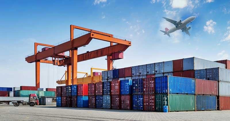 Du học Hàn Quốc ngành logistics bạn được đào tạo trong môi trường chuyên nghiệp