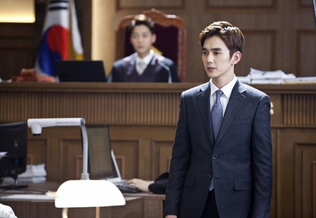 Du học Hàn Quốc ngành Luật đang trở thành xu hướng của giới trẻ