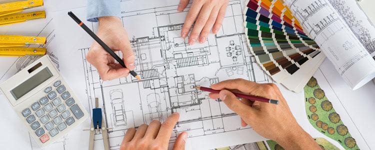 Điều kiện Du học Nhật Bản ngành kiến trúc