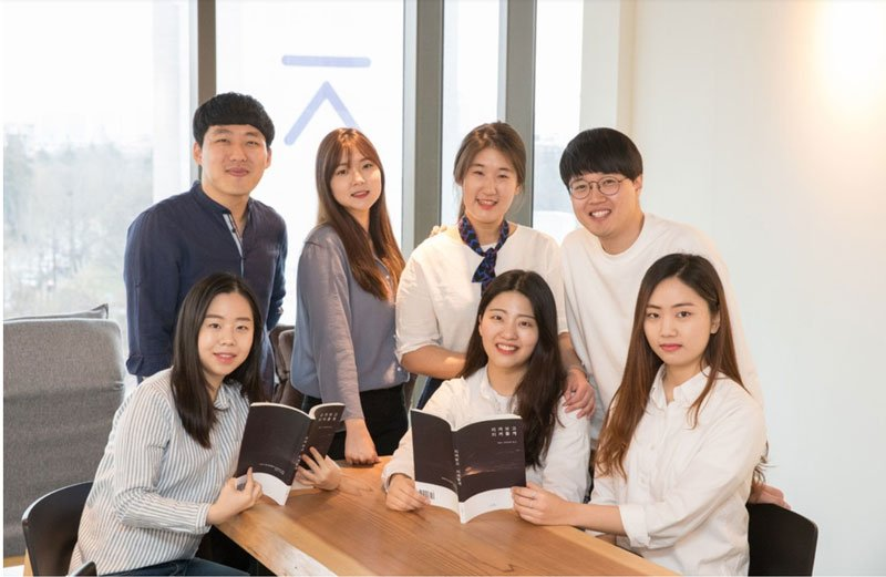 Vì sao du học ngành biên kịch ở Hàn Quốc được nhiều người chọn đến vậy