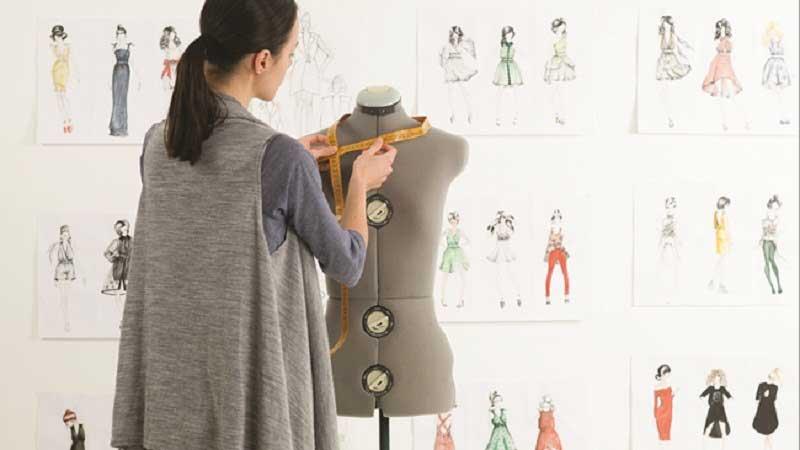 Các điều kiện để du học nghề may mặc tại Hàn Quốc không quá khắt khe