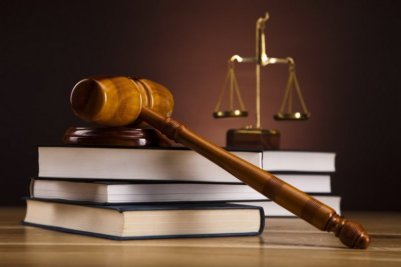 Du học Nhật Bản ngành Luật