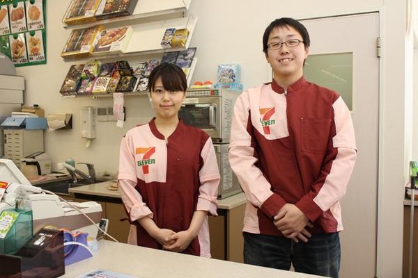 Du học sinh Hàn Quốc làm thêm theo các ngành nghề luật pháp Hàn Quốc quy định