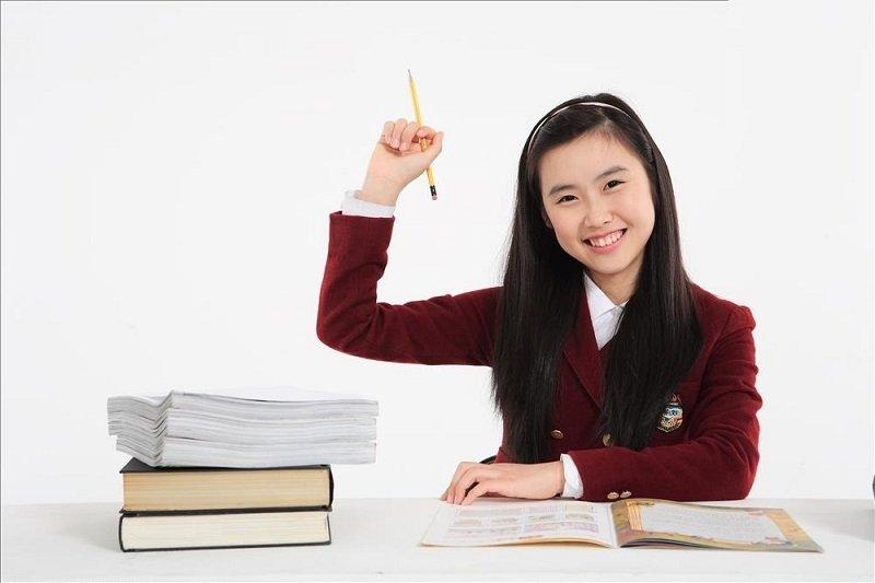 Du học tiếng Hàn 1 năm mang lại lợi ích gì?