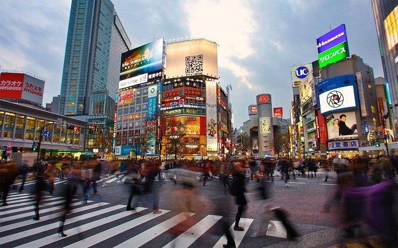 Hướng dẫn du học Nhật Bản tại Huế chi tiết và chính xác nhất