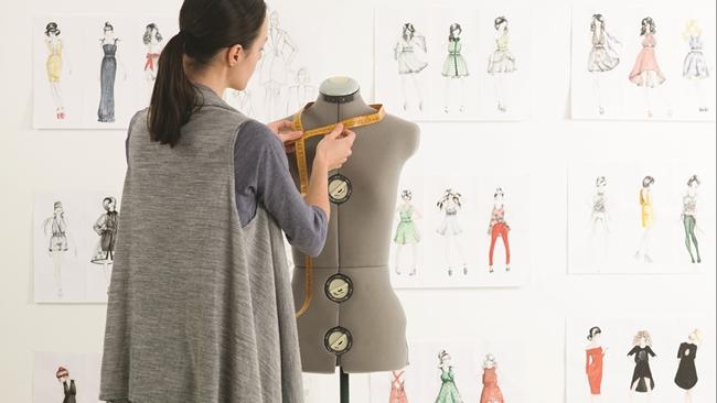 Lộ trình du học Nhật Bản ngành may mặc