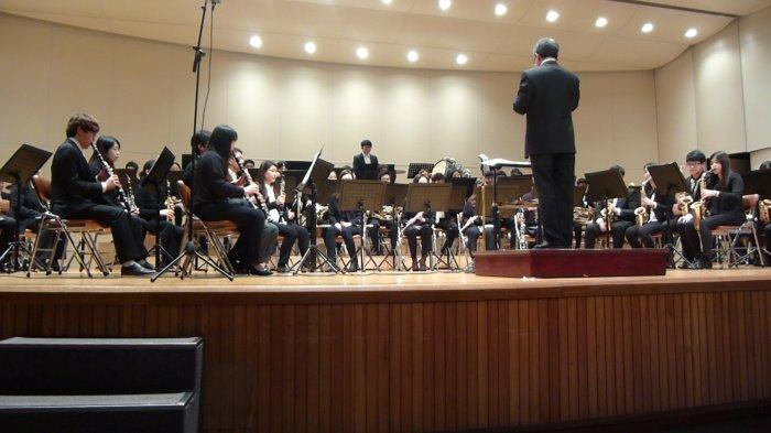 du học âm nhạc tại Hàn Quốc