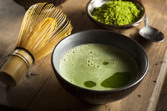 Samovar là dụng cụ khuấy trà độc đáo của Nhật Bản