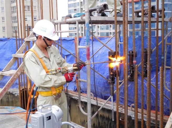 Tại sao nên chọn du học Nhật Bản ngành xây dựng?