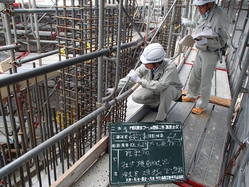 Tại sao nên chọn du học Nhật Bản ngành xây dựng