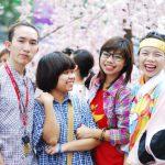 Du học sinh Hàn Quốc phải đối mặt với vô vàn khó khăn khi xa gia đình