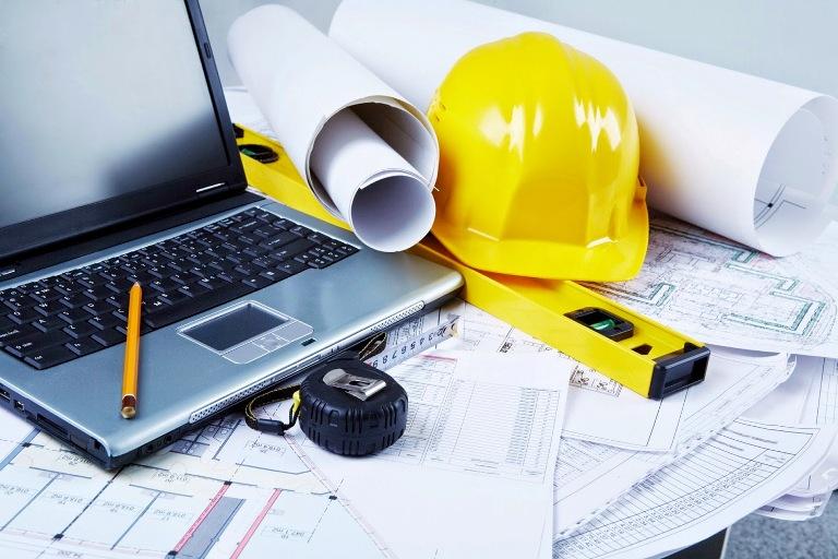 Thời gian du học Nhật Bản ngành xây dựng
