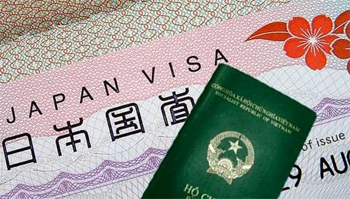 Thời hạn visa du học của mỗi đối tượng là khác nhau