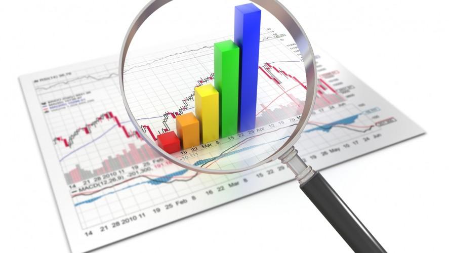 Thông tin du học Nhật Bản ngành kinh doanh quốc tế