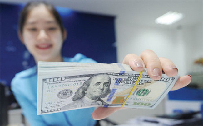 Nếu chịu khó kiếm tiền, thu nhập của du học sinh Hàn sẽ đủ để chi trả các sinh hoạt phí