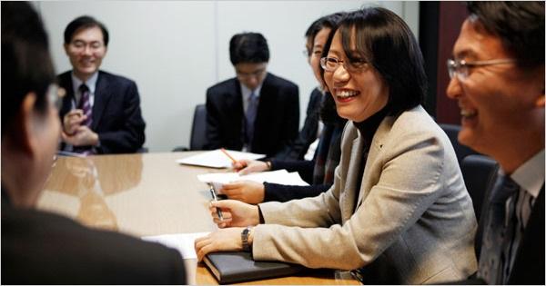 Luôn trung thực trả lời các câu hỏi phỏng vấn visa du học Hàn Quốc