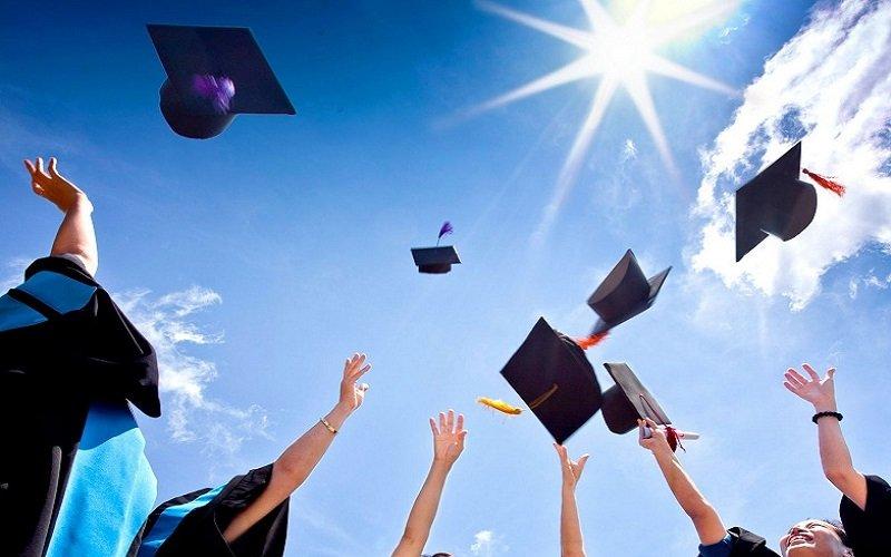 Xu hướng du học Nhật Bản ngày càng phổ biến tại Việt Nam