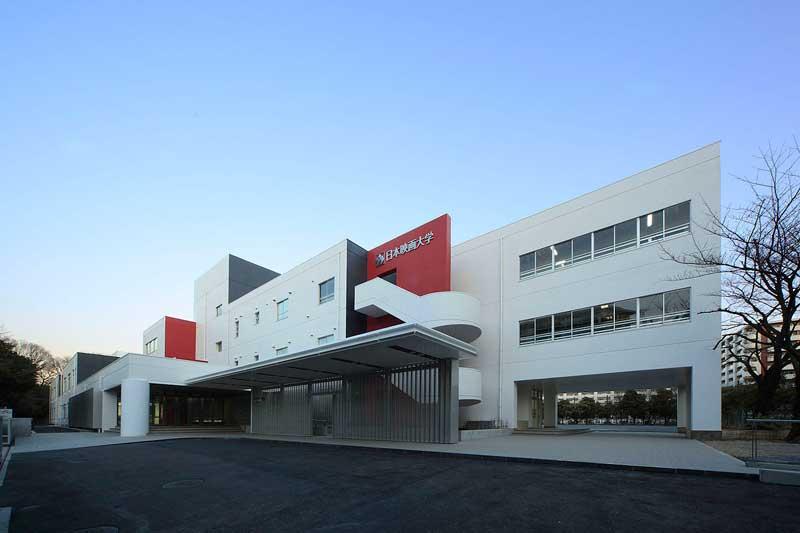 Đại học điện ảnh Nhật Bản EIGA- nôi đào tạo điện ảnh xứ sở hoa anh đào